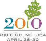 WWW2010 Raleigh, NC, USA