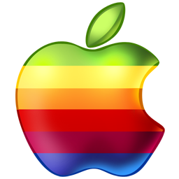 What Now for Apple Accessibility? [#accessibility #a11y]