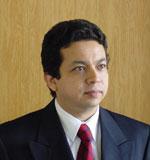 Armando Barreto