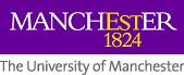 UoM Logo