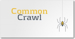 Common Crawl