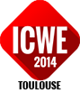 14th International Conference on Web Engineering ICWE 2014
